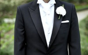 Dinner Suit Hire Leicester