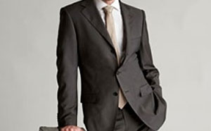 Formal Suit Hire Hull