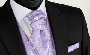 Formal Suit Hire Newcastle