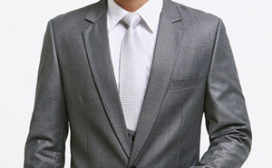 Formal Suit Hire Southampton