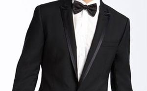 Suit Hire Glasgow
