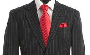 Suit Hire In Cardiff
