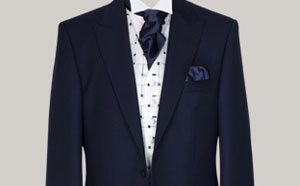 Suit Hire In Lincoln - Suit Hire In The UK - Suit Hire