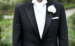 Suit Hire In Reading