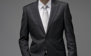 Suit Hire Leamington Spa