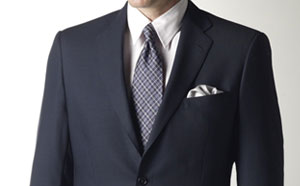 Suit Hire Solihull