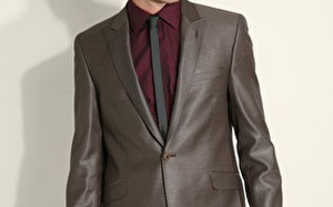 Suit Hire Stevenage