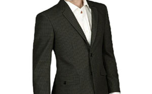 Suit Hire Wirral