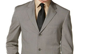 Wedding Suit Hire Hampshire