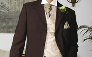 Wedding Suit Hire Maidstone