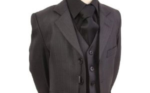 Wedding Suit Hire Milton Keynes