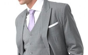Wedding Suit Hire Warrington